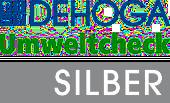 logo_dehoga_umweltcheck
