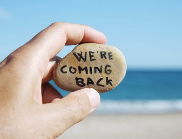 we_are_coming_back