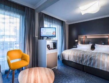doppelzimmer_strandhotel