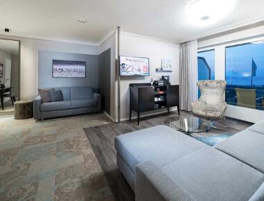 suite109