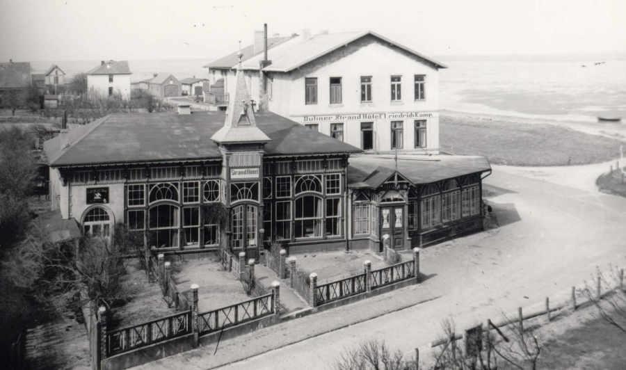 kamp_hotel_um_1921