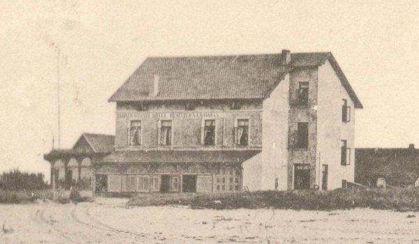 kamp_hotel_um_1896
