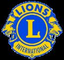 Lions International (1)