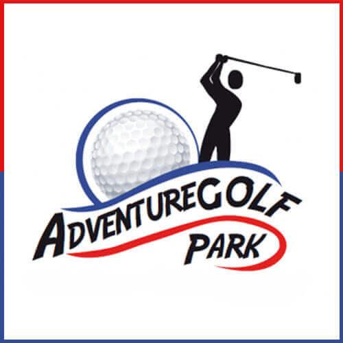 AdventureGolf Parc