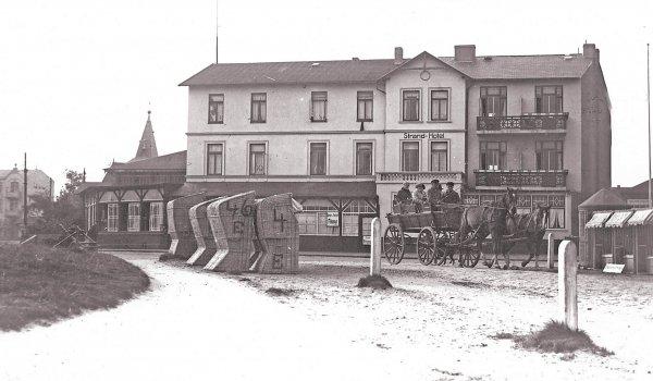 kamp_hotel_1922