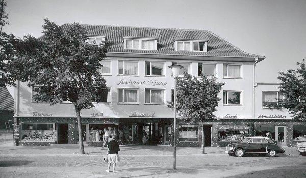 seehotel_1958