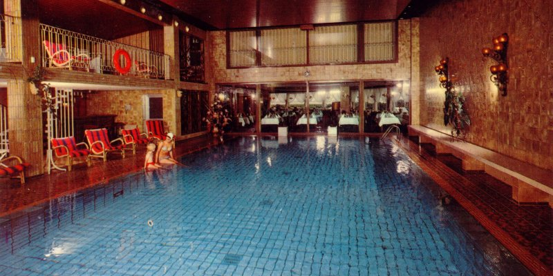 kamp_hotel_um_1974